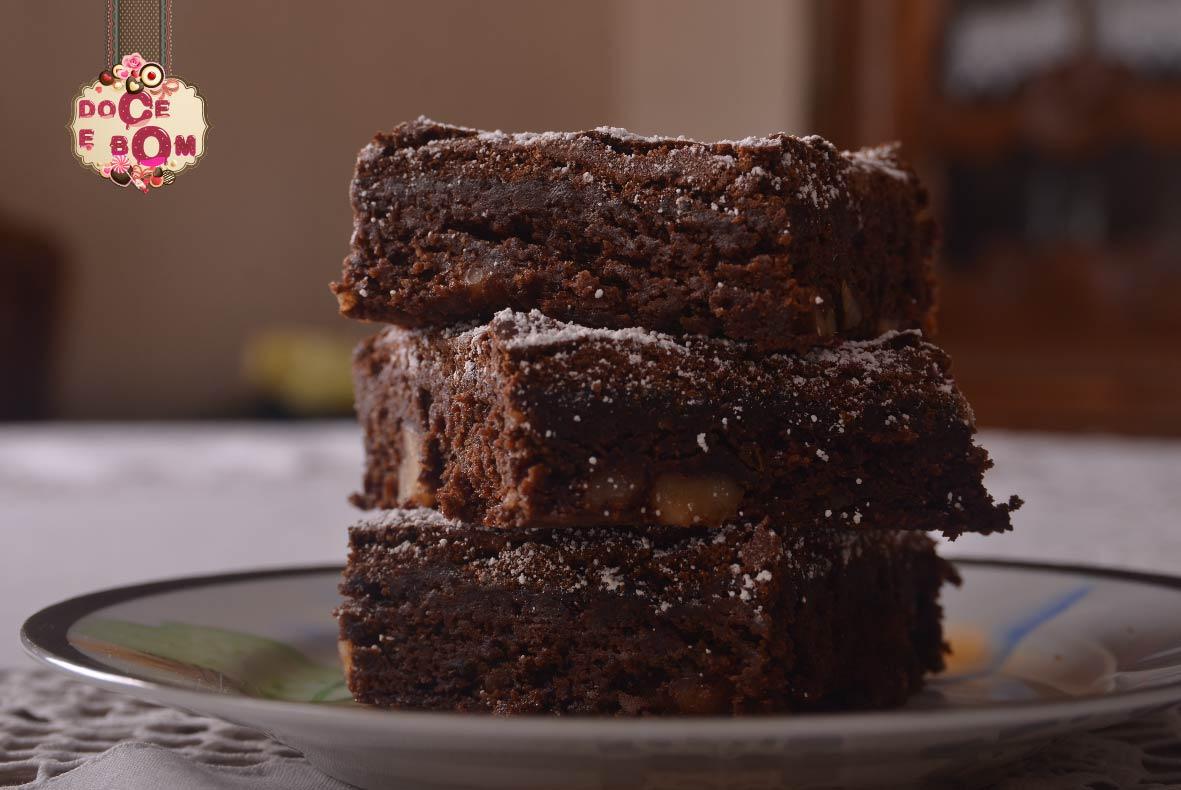 brownie 1-01-01