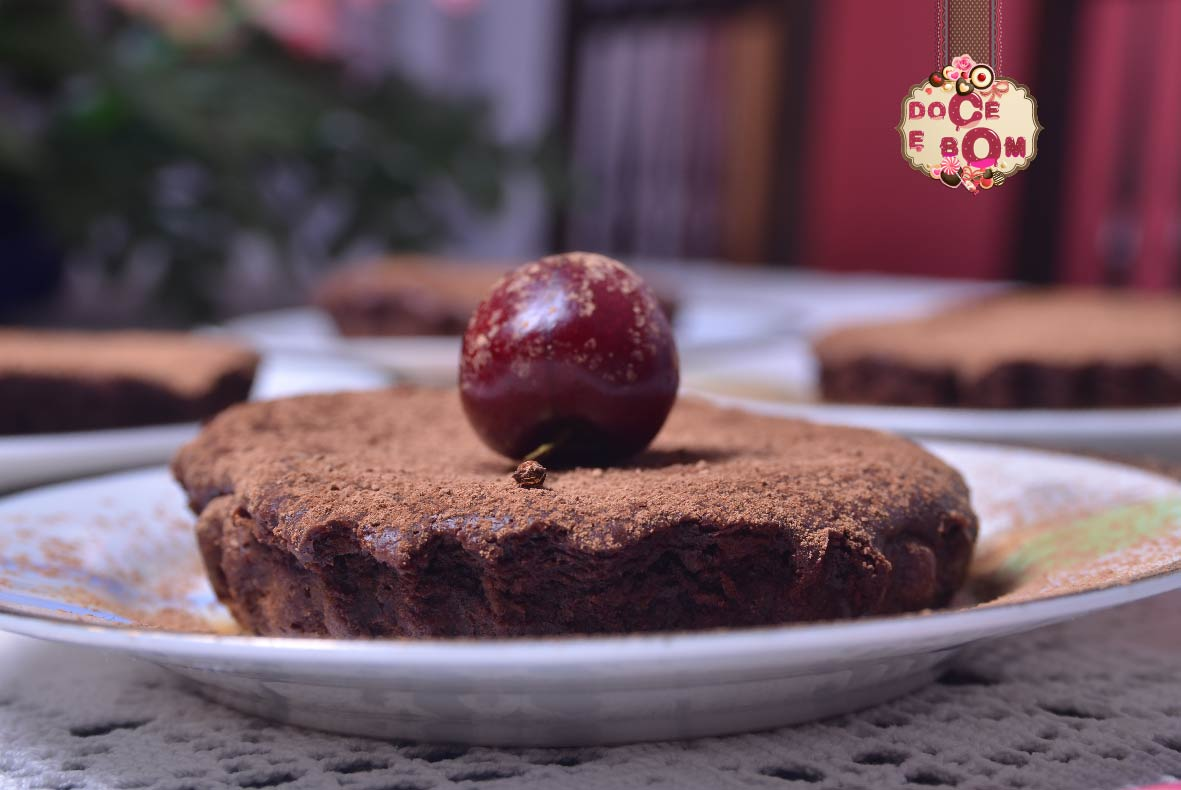tarte chocolate-01-01-01